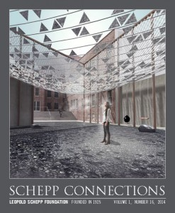 Schepp Connections